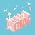 [B1A4] SEASON'S GREETINGS 2018